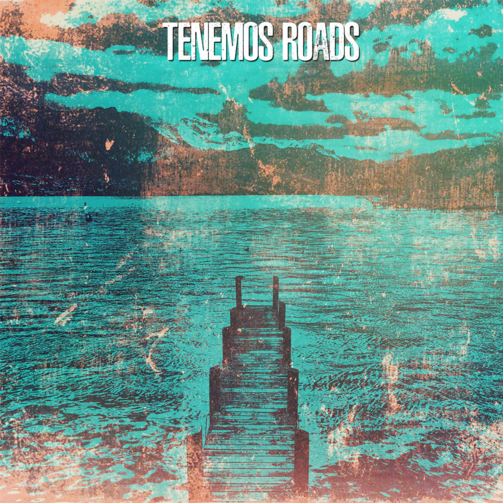 "EP ""Tenemos Roads"""