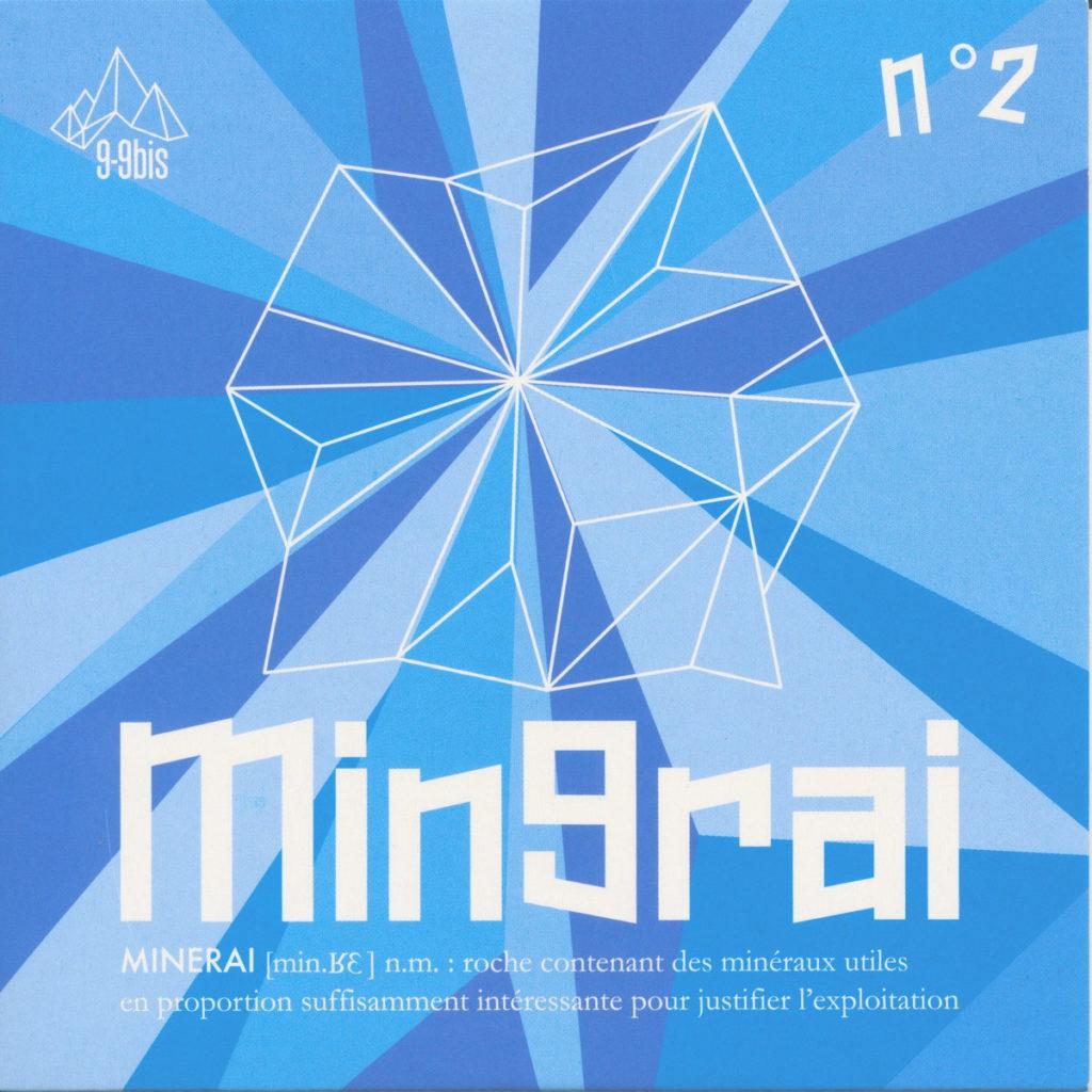 "Compilation ""Min9rai"" n°2"
